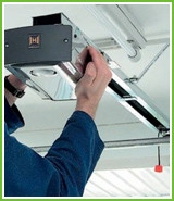 Garage Door Openers Repair Ridley Township